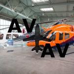 Bell Helicopter наращивает темпы роста в мире
