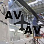 Аэросоюз начал доработку лопастей на Робинсонах