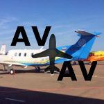 «АэроГео» приступает к эксплуатации Pilatus PC-12