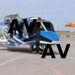 Bell Helicopter выкатил второй прототип 525