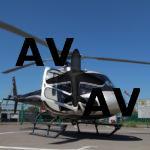 Рынок вертолетов: реалии и перспективы