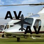 Новые вертолетные возможности Al Maktoum