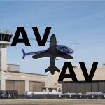 Bell готов поставить первый Jet Ranger X