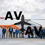 Bell 429 для курсантов