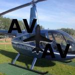 URALHELICOM берется за реализацию ресурсных вертолетов