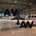 УЗГА получил от ФСБ контракт на австрийские самолеты