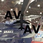 Аттестат зрелости для Ассоциации Вертолетной Индустрии