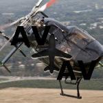 Bell 429 на полозьях придет во Францию