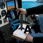 Сертификация HeliSAS для Bell 505