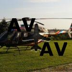 УЗГА готовится к выпуску вертолетов Bell