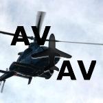 Вторичный рынок вертолетов сокращается