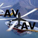 AW139 налетали 2 млн. часов