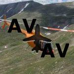 Textron сертифицировал Bell 505 для высотных полетов