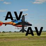Суммарный парк Bell 429 налетал 330000 часов