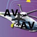 Дизайн летательных аппаратов