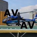 PhilJets – крупнейший вертолетный оператор на Филиппинах