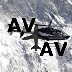 Jet Transfer примет участие в EBACE 2017