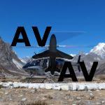 Bell 407GXP достигает новых высот