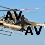 Bell отчитался по Airshow China 2014
