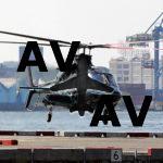 Рынок вертолетов остается неустойчивым