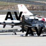 Bell Helicopter расширяет сеть в Турции