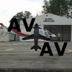 Burevestnik Group становится партнером Jet Transfer