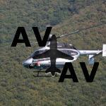 ГТЛК презентовала программу трейд-ин вертолетов на российском рынке