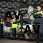 В «Хелипорт Москва» доступна опция выкупа вертолета