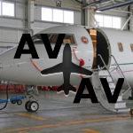 «Авиасервис» получил сертификат IS-BAO