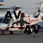 Falcon Aviation станет первым оператором Pilatus PC-24 на Ближнем Востоке
