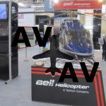 Jet Transfer на выставке Jet Expo 2015