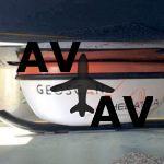 HELIATICA и «Геоскан» сертифицировали аэрофотосъемочный комплекс для легких вертолетов