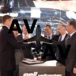В Bell подвели итоги Heli-Expo 2015