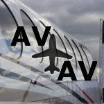 Jet Transfer получил статус дилера Beechcraft в России и Казахстане