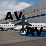 Gulfstream покажет на Jet Expo 2015 три самолета