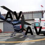 «Ростех» сел за штурвал скорой помощи