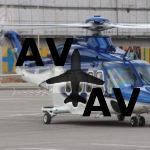 Татарстанский авиабизнес делает заход на Крым