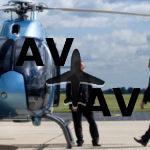 Реально ли в Казахстане добираться до работы на вертолете