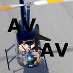Лучшее обучение на вертолете