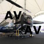 Bell 505 пришел в Израиль