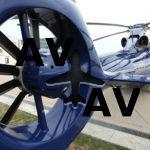 Airbus Helicopters поможет разработать южнокорейские вертолеты