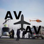 Сертификация Bell 505 задерживается