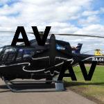 «АэроГео»  получил очередной H120