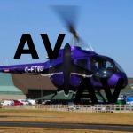 Bell 505 Jet Ranger X - на службе авиатакси