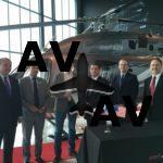 Очередной Bell 429 передан российскому владельцу