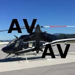 Bell 407GXi сертифицирован FAA
