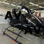 Вертолеты Bell 407 обслужат на Юге России