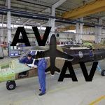 AW609 – программа будет продолжена