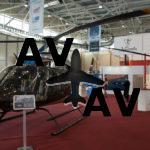 Jet Transfer подводит итоги Jet Expo 2016