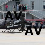 Bell 505 нацелен на европейский рынок